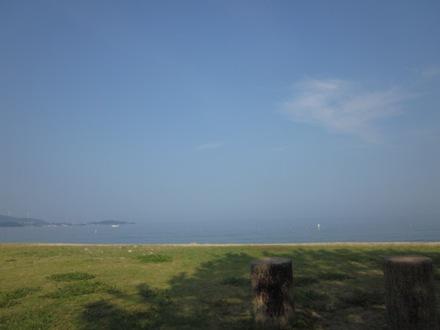 2012.07.29a.JPG
