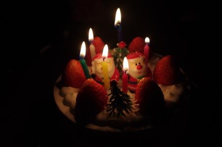 2012.12.23.JPG
