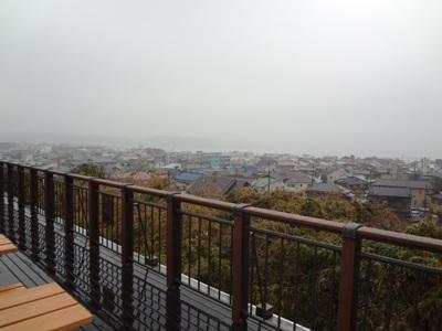 2012.12.30b.JPG