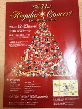2014.12.31j.JPG