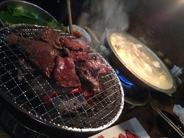 2015.09.11.JPG