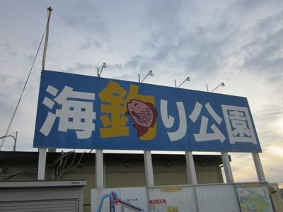 2011.11.28a.JPG
