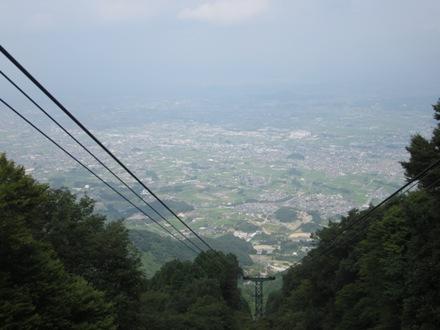 2012.08.13b.JPG